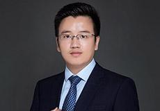 深圳专业离婚律师,认真