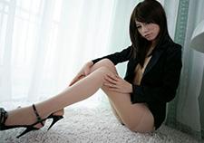 广州养生工号033号