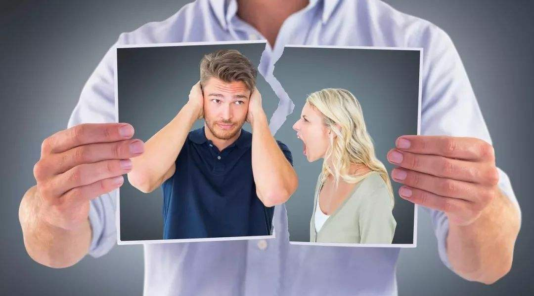 协议离婚对房屋的处置打