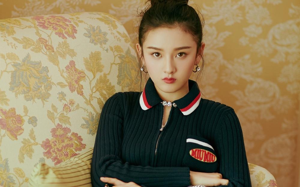 深圳美女律师,身材好气